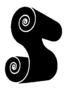 Superior Logo S icon-1