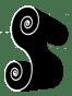 Superior Logo S icon